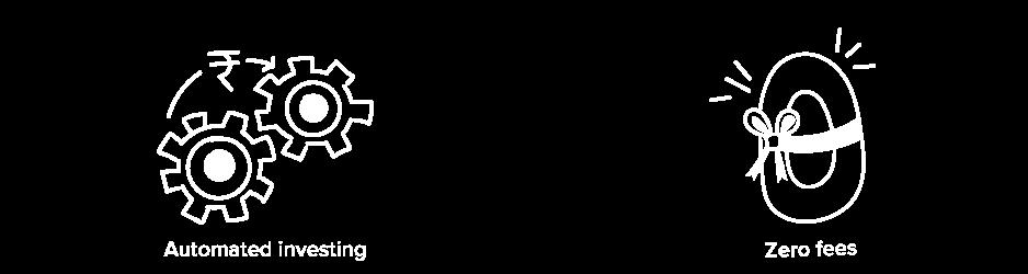 Why scripbox banner