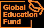 Global Education Fund Logo